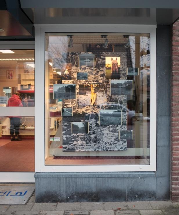 http://www.kvdv.nl/files/gimgs/80_screen-shot-2015-01-03-at-114922-am.jpg